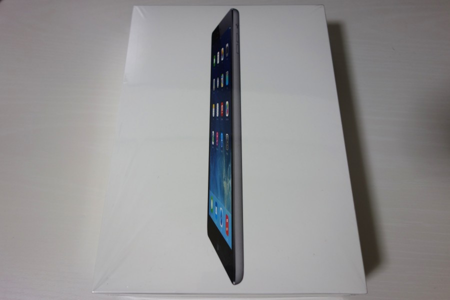simlock-free-ipad-air-03