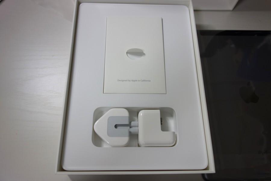 simlock-free-ipad-air-05