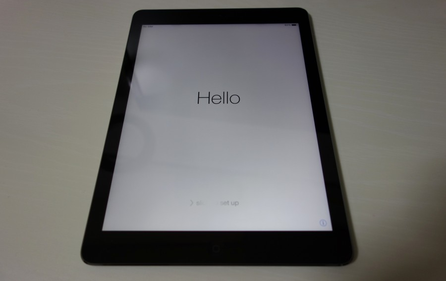 simlock-free-ipad-air-15