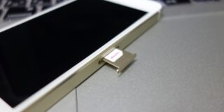 docomo-iphone-5s-sim