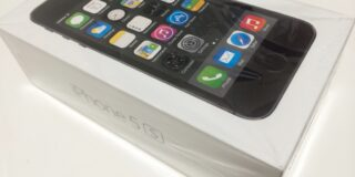 iphone5s-spacegray