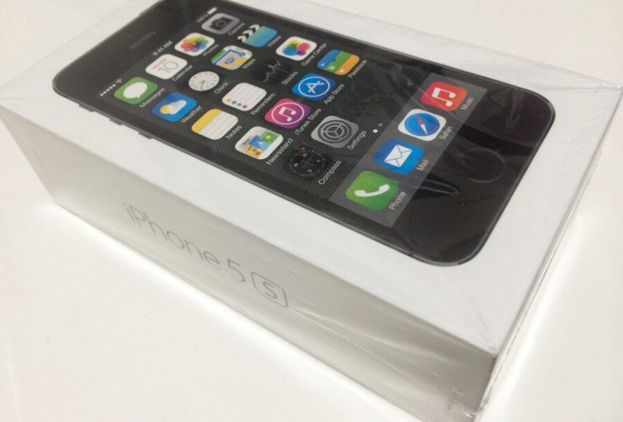 iphone5s-spacegray