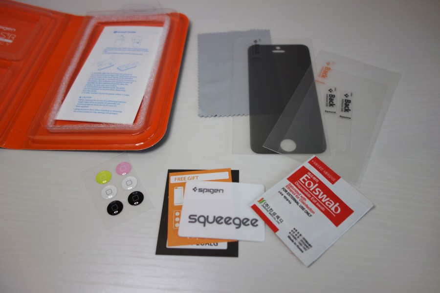 spigen-glastr-privacy-2