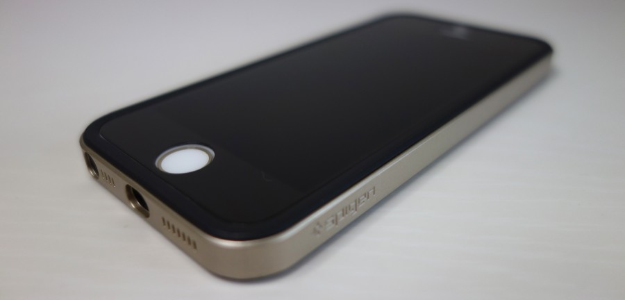 spigen-glastr-privacy-6