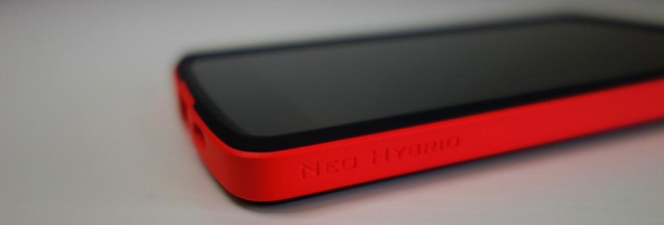spigen-n5-bright-red-4