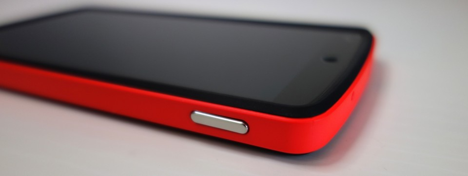 spigen-n5-bright-red-6