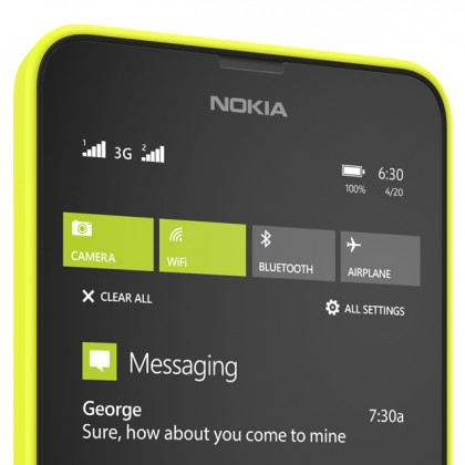 Lumia_630-Dual-Sim-yellow