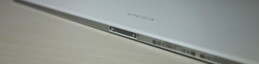 xperia-z2-tablet-6