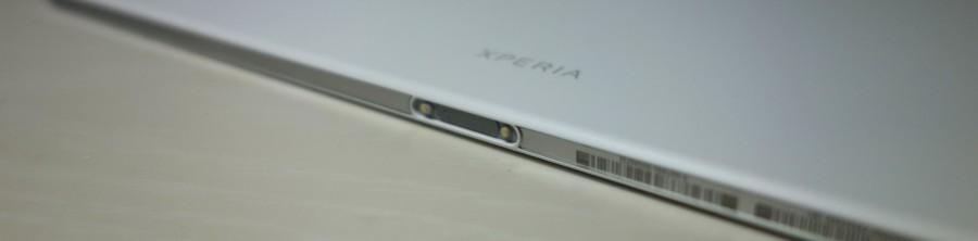 xperia-z2-tablet-6