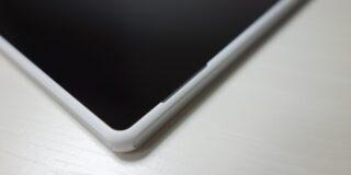 xperia-z2-tablet-8