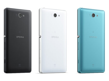 XperiaZL2_color