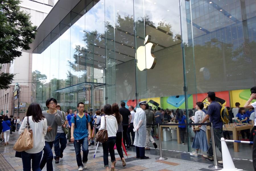 apple-store-omotesando-2-01-2