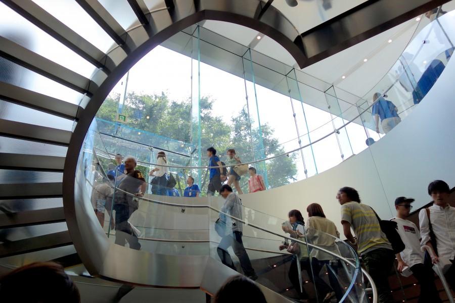 apple-store-omotesando-2-05-2