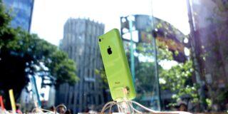 apple-store-omotesando-2-11