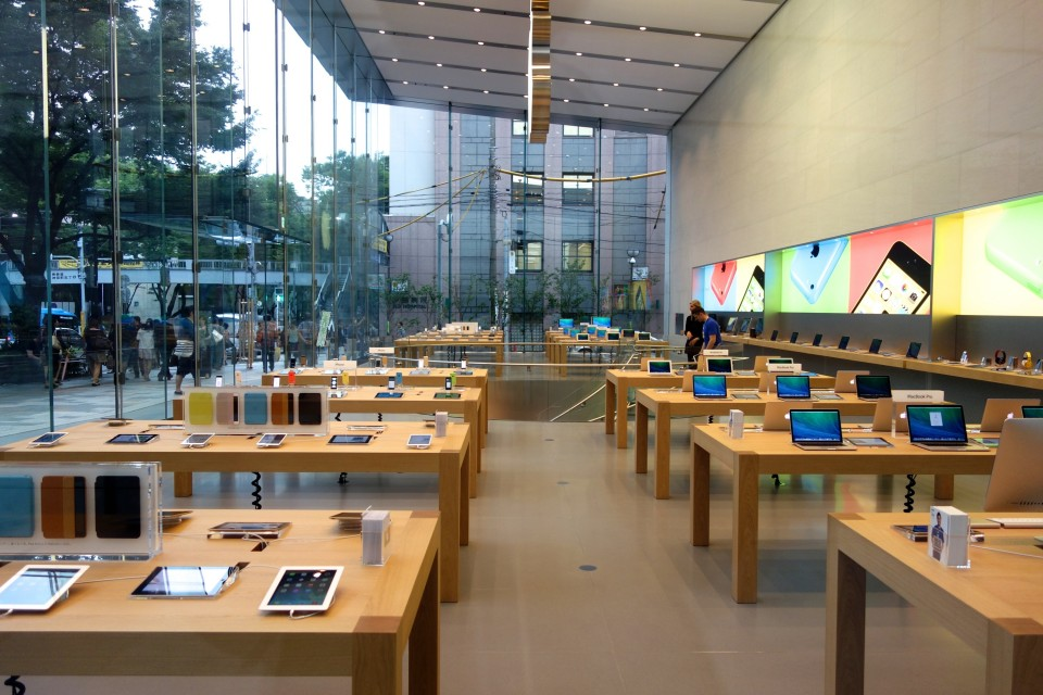 apple-store-omotesando-4