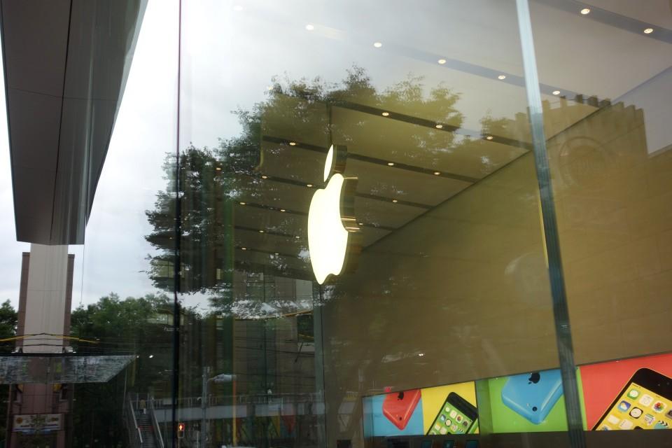 apple-store-omotesando-5