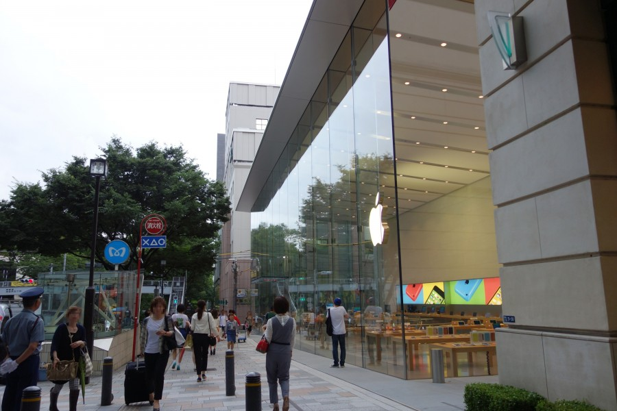 apple-store-omotesando-6