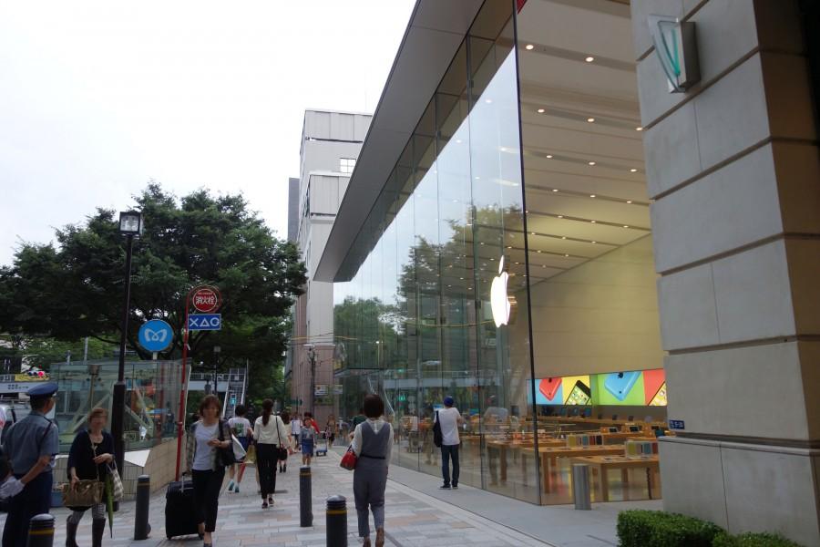 apple-store-omotesando-6