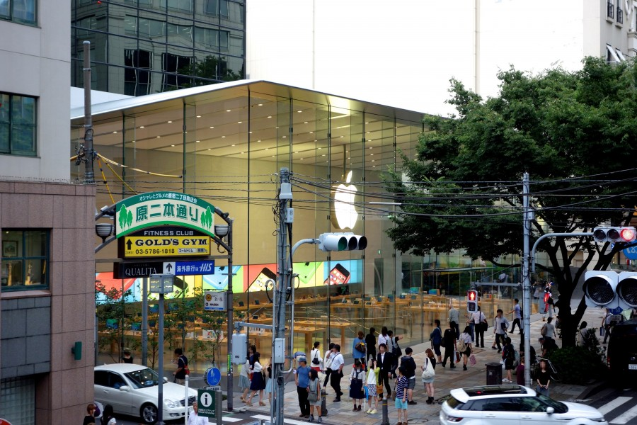 apple-store-omotesando-8