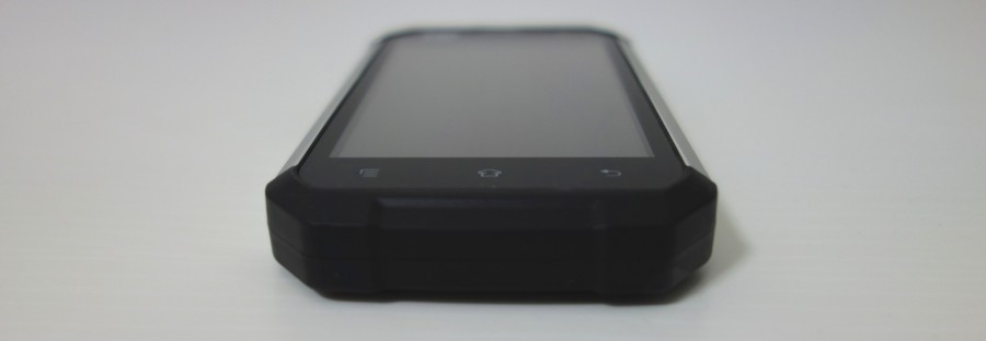 cat-b15-dual-sim-08
