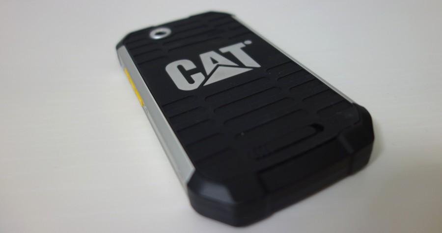 cat-b15-dual-sim-09