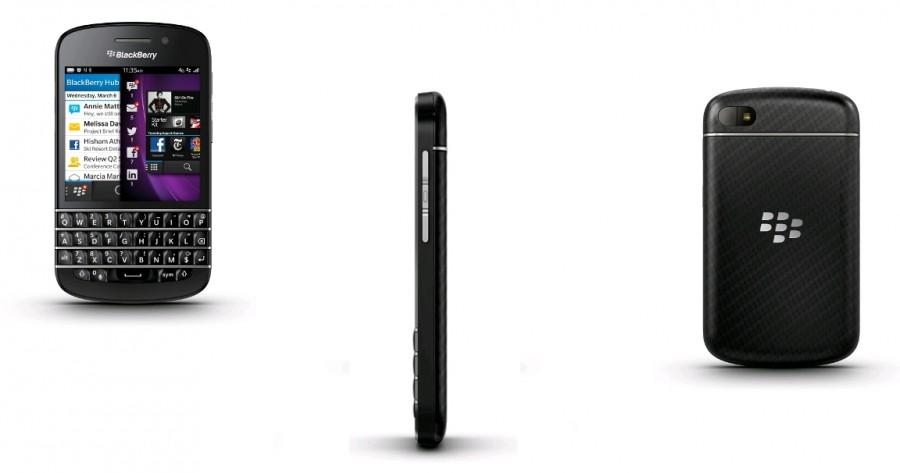 blackberry-q10-lte-sqn100-3-rfn81uw