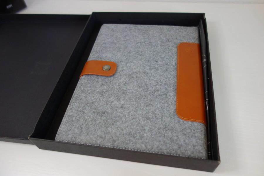 covert-ipad-air-case-02