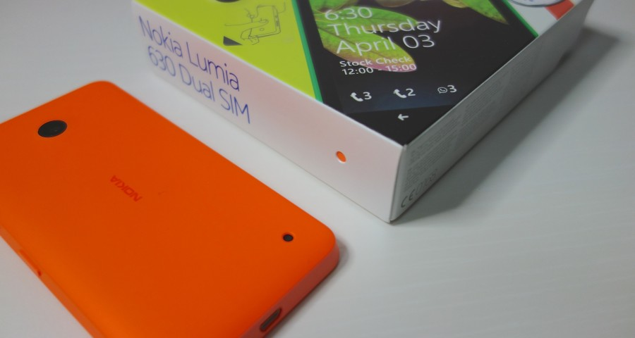 lumia-630-2