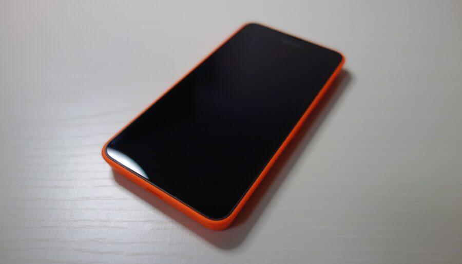 lumia-630-3