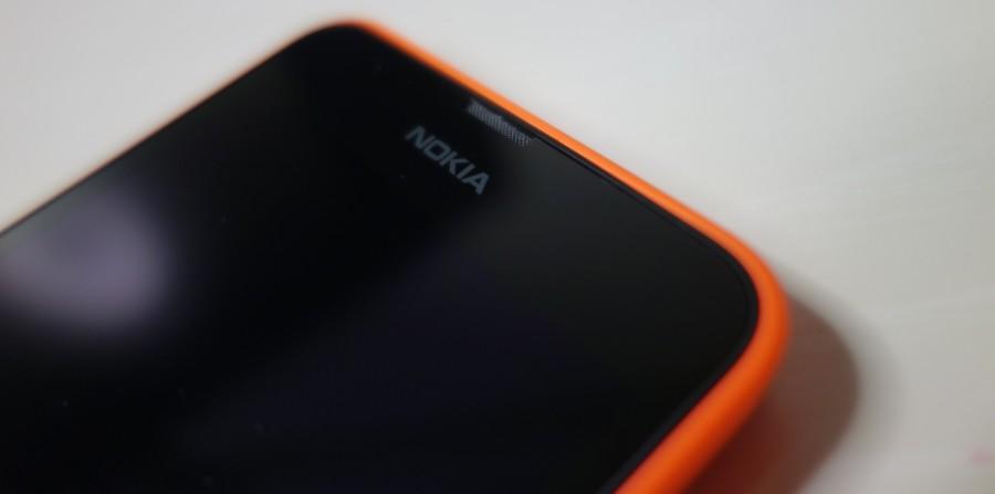 lumia-630-4