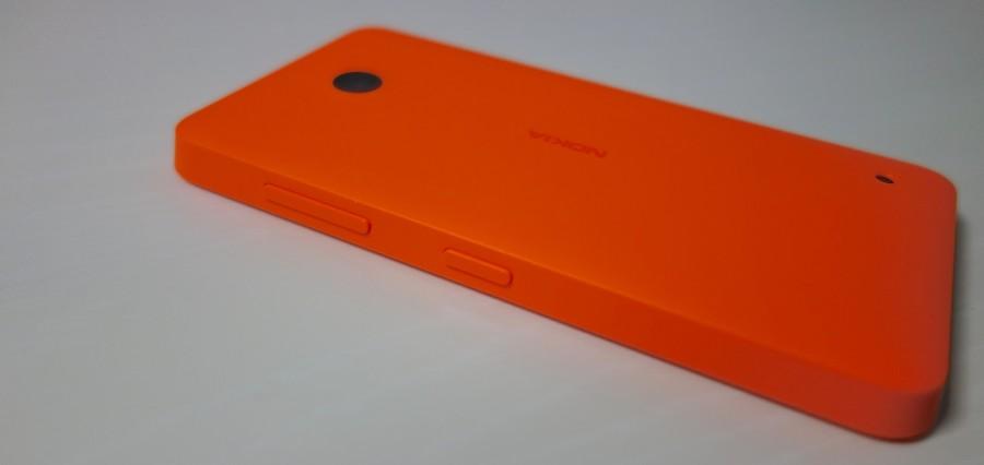 lumia-630-6