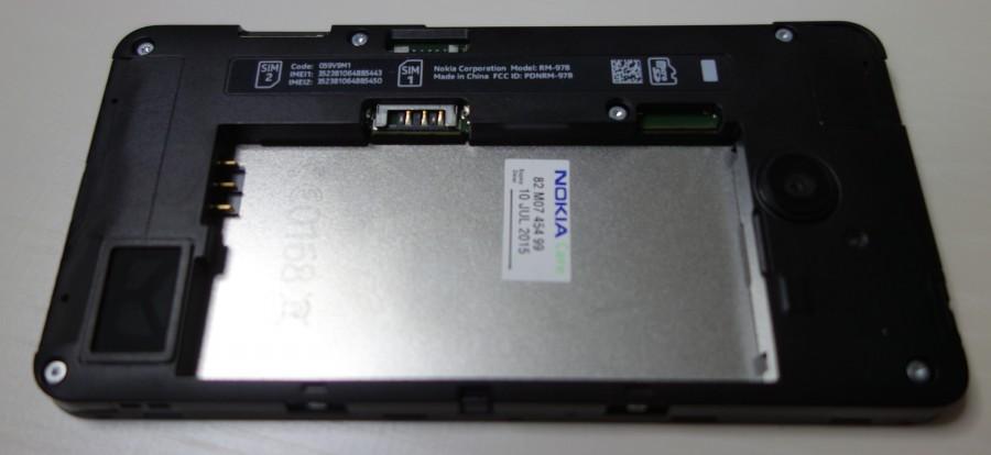 lumia-630-8
