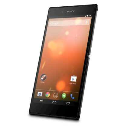 sony-z-ultra-google-play-edition-unlocked-lte-16gb-black