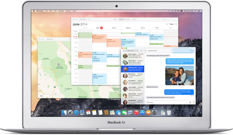 yosemite-macbook-air