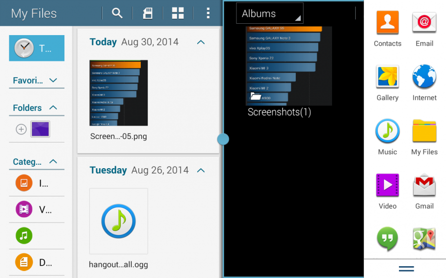 Screenshot_2014-08-30-21-00-41