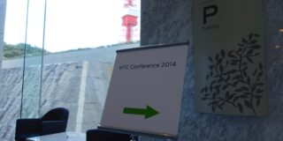 htc-conference-01
