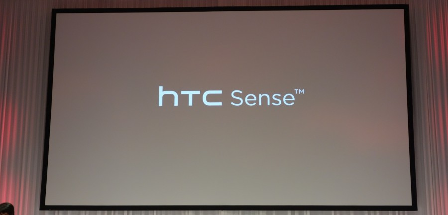 htc-conference-27