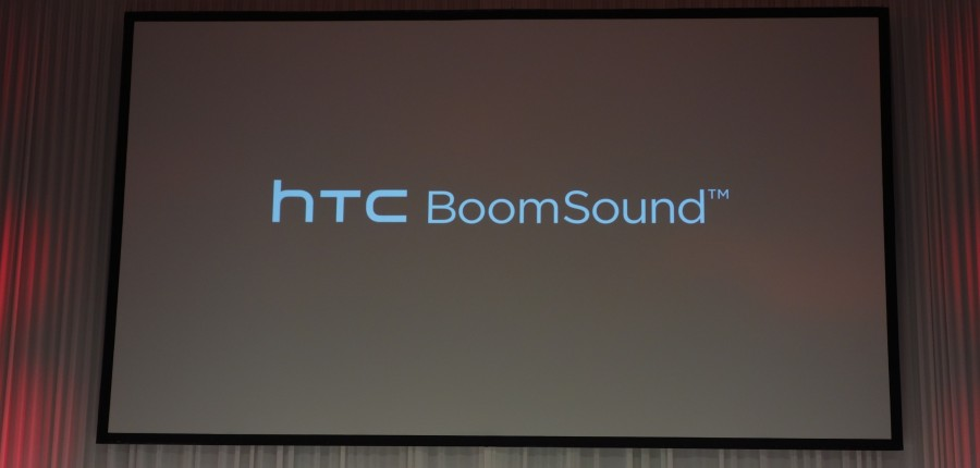 htc-conference-35