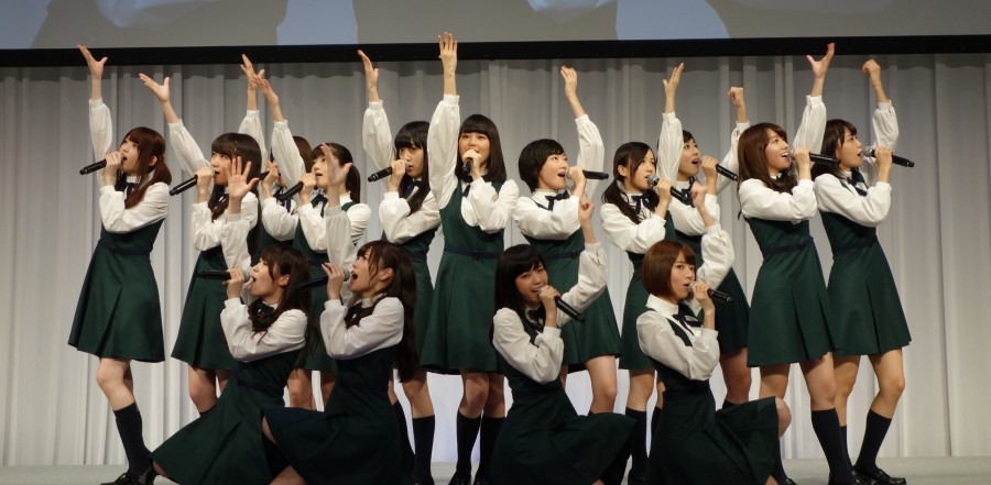 htc-conference-nogizaka46-03