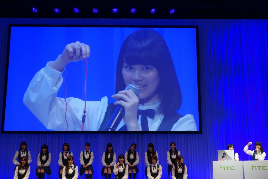 htc-conference-nogizaka46-10