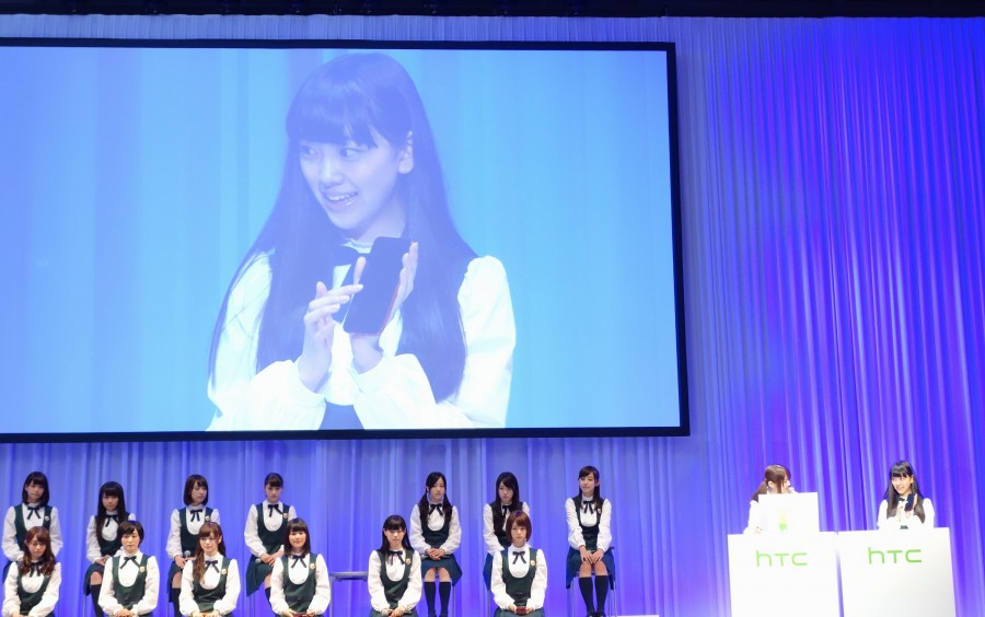 htc-conference-nogizaka46-12