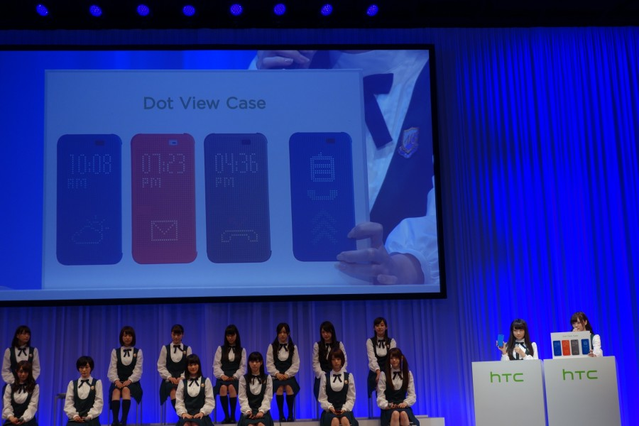 htc-conference-nogizaka46-13