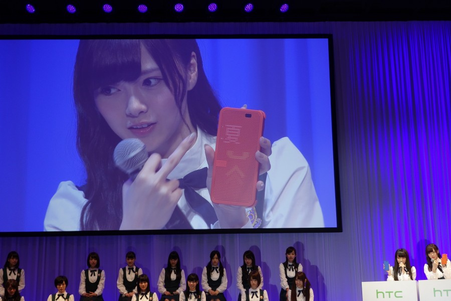 htc-conference-nogizaka46-14