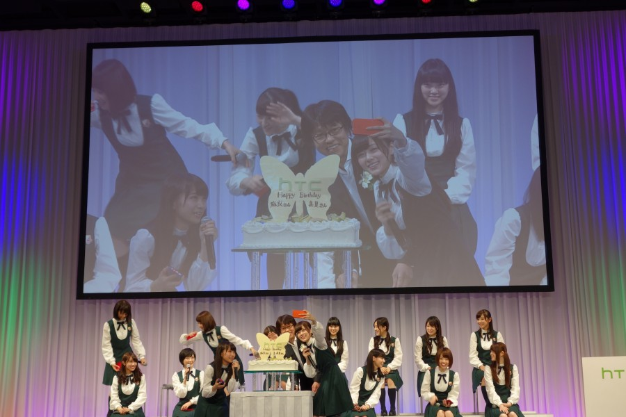 htc-conference-nogizaka46-17