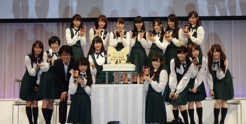 htc-conference-nogizaka46-18