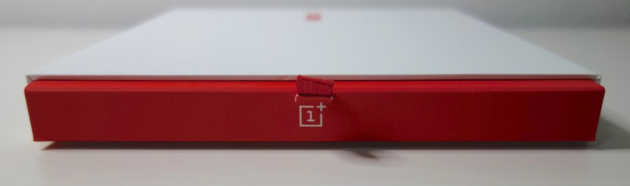 oneplus-one-unboxing-2
