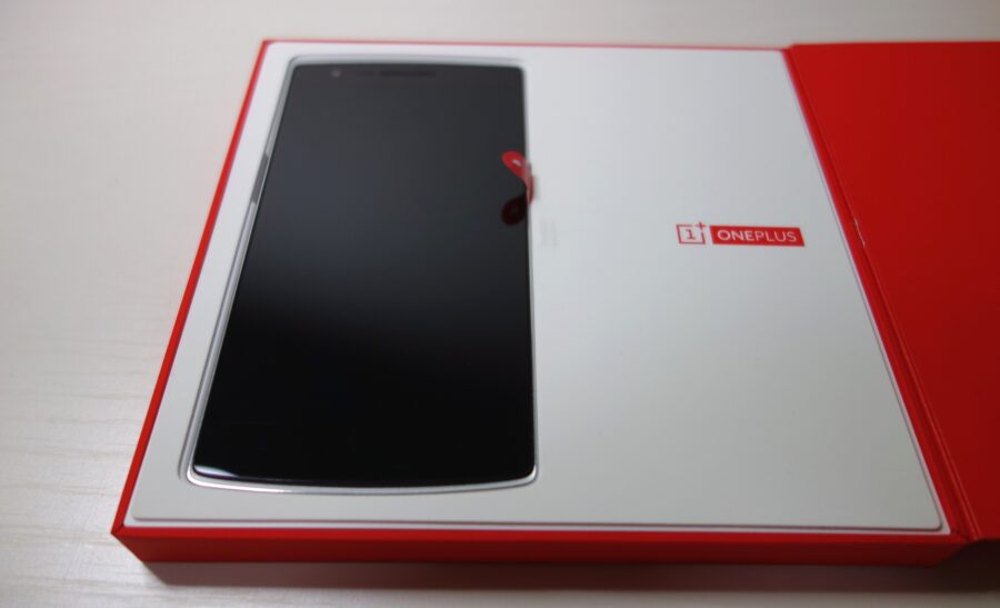 oneplus-one-unboxing-4