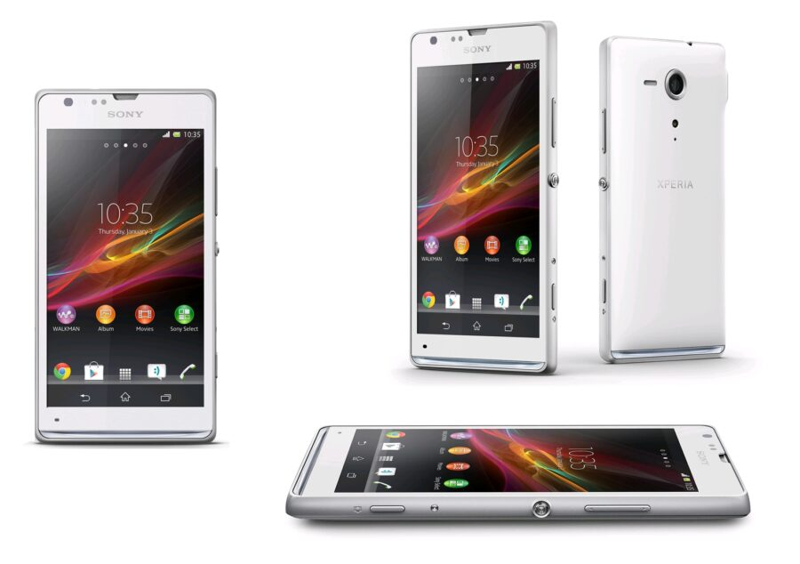 sony-xperia-sp-lte-c5303-unlocked-white
