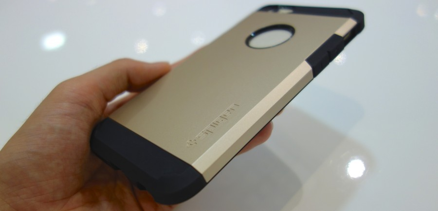 spigen-iphone-6-04