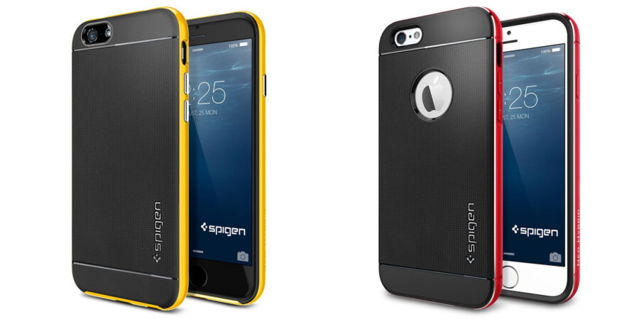 spigen-iphone-6-neo-hybrid